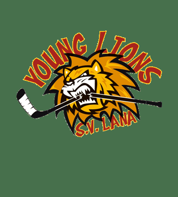 SV Lana Young Lions